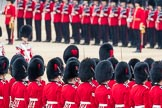 Trooping the Colour 2016. Horse Guards Parade, Westminster, London SW1A, London, United Kingdom, on 11 June 2016 at 11:20, image #507