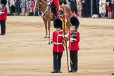 Trooping the Colour 2016. Horse Guards Parade, Westminster, London SW1A, London, United Kingdom, on 11 June 2016 at 11:21, image #519
