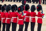 Trooping the Colour 2016. Horse Guards Parade, Westminster, London SW1A, London, United Kingdom, on 11 June 2016 at 11:22, image #533
