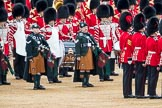 Trooping the Colour 2016. Horse Guards Parade, Westminster, London SW1A, London, United Kingdom, on 11 June 2016 at 11:22, image #535