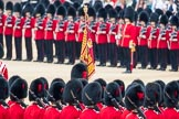 Trooping the Colour 2016. Horse Guards Parade, Westminster, London SW1A, London, United Kingdom, on 11 June 2016 at 11:23, image #540