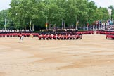Trooping the Colour 2016. Horse Guards Parade, Westminster, London SW1A, London, United Kingdom, on 11 June 2016 at 11:23, image #542