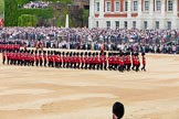 Trooping the Colour 2016. Horse Guards Parade, Westminster, London SW1A, London, United Kingdom, on 11 June 2016 at 11:24, image #543