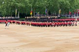 Trooping the Colour 2016. Horse Guards Parade, Westminster, London SW1A, London, United Kingdom, on 11 June 2016 at 11:24, image #545