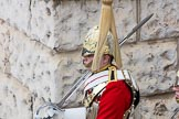 Trooping the Colour 2016. Horse Guards Parade, Westminster, London SW1A, London, United Kingdom, on 11 June 2016 at 11:24, image #546