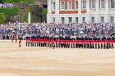 Trooping the Colour 2016. Horse Guards Parade, Westminster, London SW1A, London, United Kingdom, on 11 June 2016 at 11:25, image #552