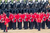 Trooping the Colour 2016. Horse Guards Parade, Westminster, London SW1A, London, United Kingdom, on 11 June 2016 at 11:28, image #566