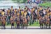 Trooping the Colour 2016. Horse Guards Parade, Westminster, London SW1A, London, United Kingdom, on 11 June 2016 at 11:28, image #574