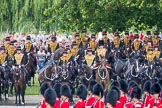 Trooping the Colour 2016. Horse Guards Parade, Westminster, London SW1A, London, United Kingdom, on 11 June 2016 at 11:28, image #577