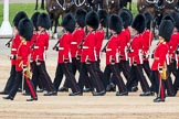 Trooping the Colour 2016. Horse Guards Parade, Westminster, London SW1A, London, United Kingdom, on 11 June 2016 at 11:29, image #579
