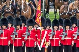 Trooping the Colour 2016. Horse Guards Parade, Westminster, London SW1A, London, United Kingdom, on 11 June 2016 at 11:29, image #582