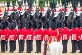 Trooping the Colour 2016. Horse Guards Parade, Westminster, London SW1A, London, United Kingdom, on 11 June 2016 at 11:30, image #589