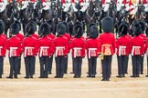 Trooping the Colour 2016. Horse Guards Parade, Westminster, London SW1A, London, United Kingdom, on 11 June 2016 at 11:30, image #590