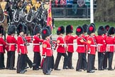 Trooping the Colour 2016. Horse Guards Parade, Westminster, London SW1A, London, United Kingdom, on 11 June 2016 at 11:31, image #591