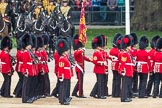 Trooping the Colour 2016. Horse Guards Parade, Westminster, London SW1A, London, United Kingdom, on 11 June 2016 at 11:31, image #592