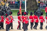 Trooping the Colour 2016. Horse Guards Parade, Westminster, London SW1A, London, United Kingdom, on 11 June 2016 at 11:31, image #593