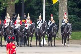 Trooping the Colour 2016. Horse Guards Parade, Westminster, London SW1A, London, United Kingdom, on 11 June 2016 at 11:31, image #601