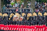Trooping the Colour 2016. Horse Guards Parade, Westminster, London SW1A, London, United Kingdom, on 11 June 2016 at 11:31, image #603