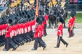 Trooping the Colour 2016. Horse Guards Parade, Westminster, London SW1A, London, United Kingdom, on 11 June 2016 at 11:32, image #606