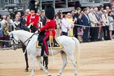 Trooping the Colour 2016. Horse Guards Parade, Westminster, London SW1A, London, United Kingdom, on 11 June 2016 at 11:33, image #618
