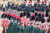 Trooping the Colour 2016. Horse Guards Parade, Westminster, London SW1A, London, United Kingdom, on 11 June 2016 at 11:34, image #620