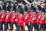 Trooping the Colour 2016. Horse Guards Parade, Westminster, London SW1A, London, United Kingdom, on 11 June 2016 at 11:35, image #625