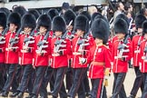 Trooping the Colour 2016. Horse Guards Parade, Westminster, London SW1A, London, United Kingdom, on 11 June 2016 at 11:35, image #626