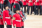 Trooping the Colour 2016. Horse Guards Parade, Westminster, London SW1A, London, United Kingdom, on 11 June 2016 at 11:35, image #629