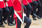 Trooping the Colour 2016. Horse Guards Parade, Westminster, London SW1A, London, United Kingdom, on 11 June 2016 at 11:36, image #639