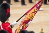 Trooping the Colour 2016. Horse Guards Parade, Westminster, London SW1A, London, United Kingdom, on 11 June 2016 at 11:37, image #651