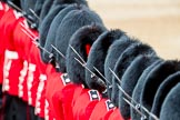 Trooping the Colour 2016. Horse Guards Parade, Westminster, London SW1A, London, United Kingdom, on 11 June 2016 at 11:38, image #657
