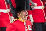 Trooping the Colour 2016. Horse Guards Parade, Westminster, London SW1A, London, United Kingdom, on 11 June 2016 at 11:38, image #662
