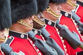 Trooping the Colour 2016. Horse Guards Parade, Westminster, London SW1A, London, United Kingdom, on 11 June 2016 at 11:39, image #665