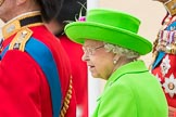 Trooping the Colour 2016. Horse Guards Parade, Westminster, London SW1A, London, United Kingdom, on 11 June 2016 at 11:39, image #666