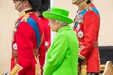 Trooping the Colour 2016. Horse Guards Parade, Westminster, London SW1A, London, United Kingdom, on 11 June 2016 at 11:39, image #667