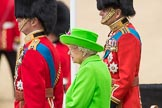 Trooping the Colour 2016. Horse Guards Parade, Westminster, London SW1A, London, United Kingdom, on 11 June 2016 at 11:39, image #668