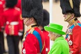 Trooping the Colour 2016. Horse Guards Parade, Westminster, London SW1A, London, United Kingdom, on 11 June 2016 at 11:39, image #669