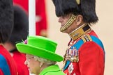 Trooping the Colour 2016. Horse Guards Parade, Westminster, London SW1A, London, United Kingdom, on 11 June 2016 at 11:39, image #670