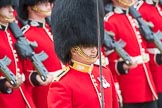 Trooping the Colour 2016. Horse Guards Parade, Westminster, London SW1A, London, United Kingdom, on 11 June 2016 at 11:39, image #671