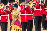 Trooping the Colour 2016. Horse Guards Parade, Westminster, London SW1A, London, United Kingdom, on 11 June 2016 at 11:40, image #677