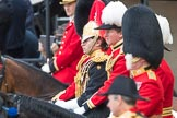 Trooping the Colour 2016. Horse Guards Parade, Westminster, London SW1A, London, United Kingdom, on 11 June 2016 at 11:40, image #680