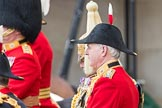 Trooping the Colour 2016. Horse Guards Parade, Westminster, London SW1A, London, United Kingdom, on 11 June 2016 at 11:40, image #681