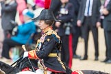 Trooping the Colour 2016. Horse Guards Parade, Westminster, London SW1A, London, United Kingdom, on 11 June 2016 at 11:41, image #683