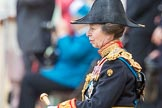 Trooping the Colour 2016. Horse Guards Parade, Westminster, London SW1A, London, United Kingdom, on 11 June 2016 at 11:41, image #684