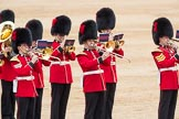 Trooping the Colour 2016. Horse Guards Parade, Westminster, London SW1A, London, United Kingdom, on 11 June 2016 at 11:42, image #687