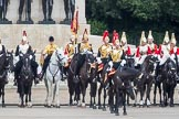 Trooping the Colour 2016. Horse Guards Parade, Westminster, London SW1A, London, United Kingdom, on 11 June 2016 at 11:43, image #688