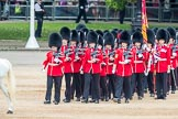 Trooping the Colour 2016. Horse Guards Parade, Westminster, London SW1A, London, United Kingdom, on 11 June 2016 at 11:44, image #692