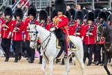 Trooping the Colour 2016. Horse Guards Parade, Westminster, London SW1A, London, United Kingdom, on 11 June 2016 at 11:45, image #694
