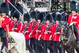 Trooping the Colour 2016. Horse Guards Parade, Westminster, London SW1A, London, United Kingdom, on 11 June 2016 at 11:45, image #696