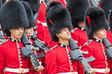 Trooping the Colour 2016. Horse Guards Parade, Westminster, London SW1A, London, United Kingdom, on 11 June 2016 at 11:46, image #701
